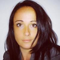 Lorie Pisicchio