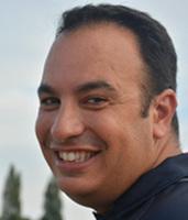 Sébastien Chassande-Barrioz