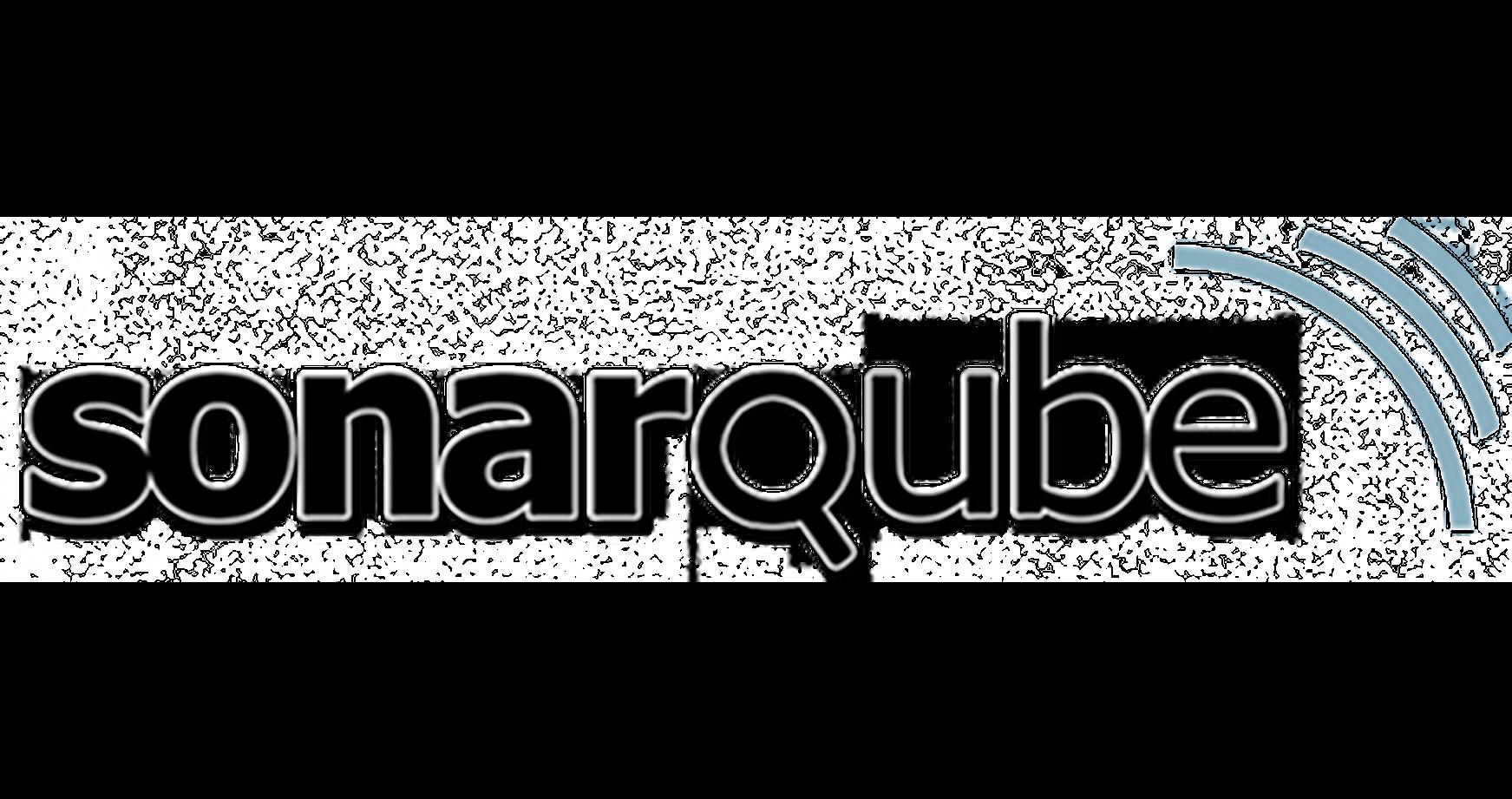 SonarQube