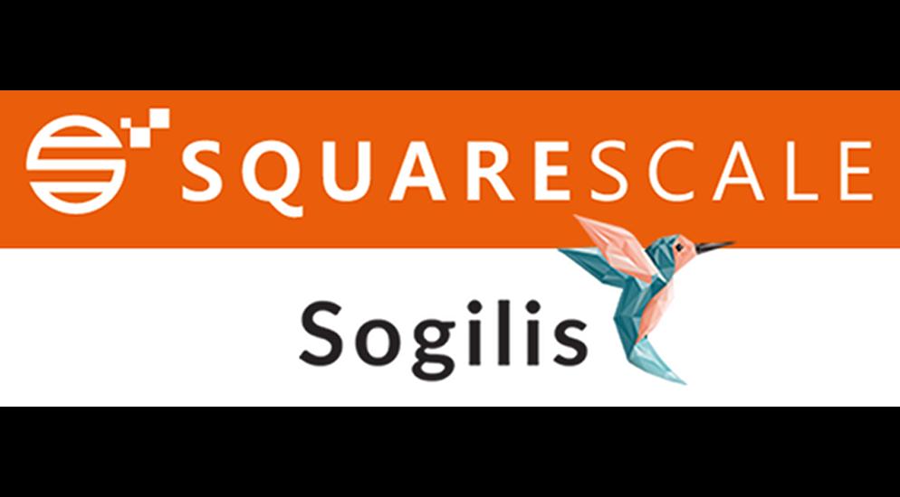 SquareScale & Sogilis
