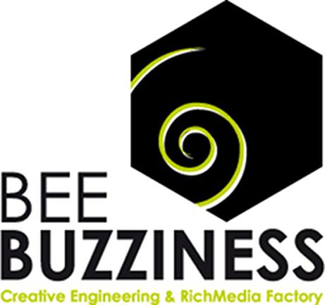 BeeBuzziness