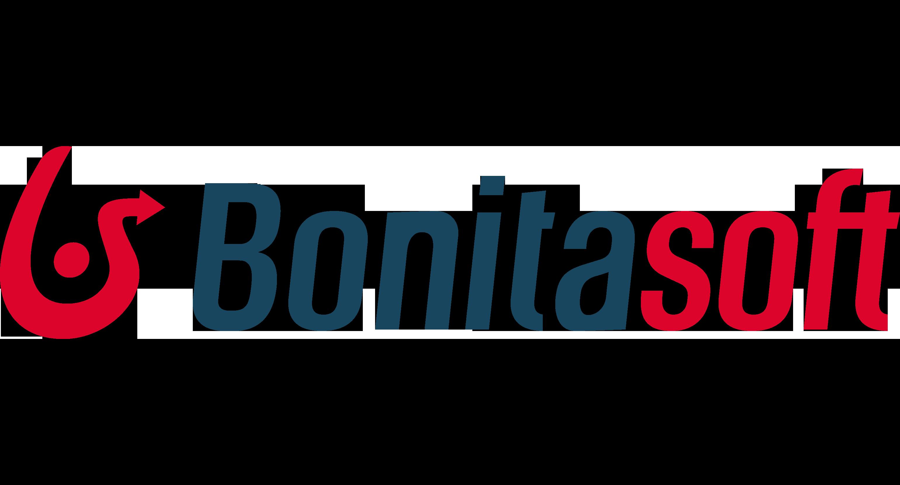 BonitSoft