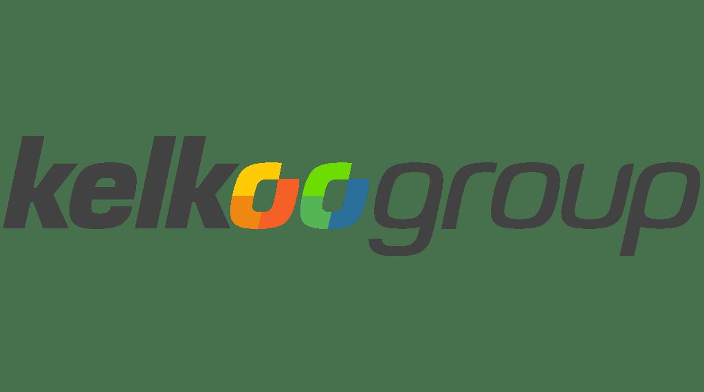 Kelkoo Group